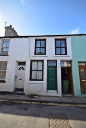 Thumbnail 1 bed property for sale in Malew Street, Castletown