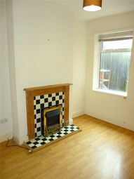 Thumbnail 2 bed terraced house to rent in Beakes Road, Smethwick, West Midlands