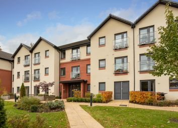Thumbnail 1 bedroom property for sale in Darroch Gate, Blairgowrie, Perthshire