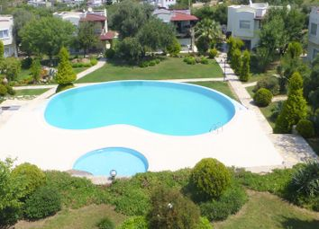 Thumbnail 2 bed villa for sale in Yalikavak, Bodrum, Aegean, Turkey