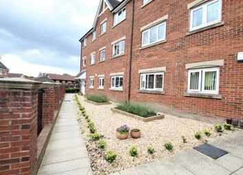 Thumbnail 2 bed flat to rent in Prospect Court, Morley