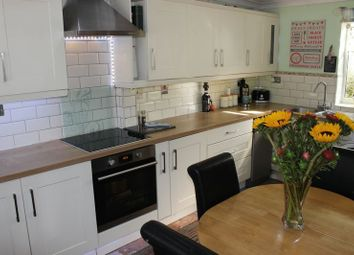Thumbnail 2 bed cottage for sale in Anchor Road, Calne