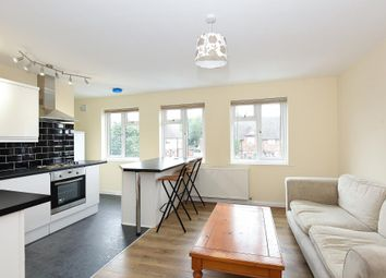 Thumbnail 2 bedroom maisonette to rent in Nursery Road, Sunbury-On-Thames