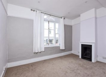 Thumbnail 1 bed flat to rent in Wallingford, Town Centre