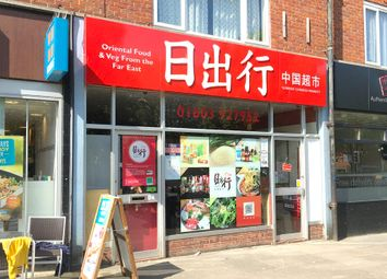 Thumbnail Retail premises to let in 84 Colman Road, Norwich, Norfolk