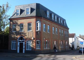 Thumbnail Office to let in East Street, Epsom
