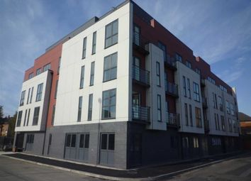 Thumbnail 2 bed flat to rent in Ingenta, Poland Street, Ancoats, Manchester