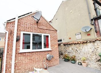 Thumbnail 1 bed property for sale in Bermondsey Place East, Great Yarmouth