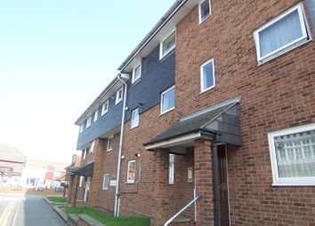 Thumbnail 2 bedroom property to rent in Norman Court, Eastbourne Road, Pevensey Bay