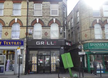 Thumbnail Commercial property for sale in Turnpike Mews, Turnpike Lane, London