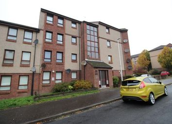 2 bed flat to rent in Clepington Court, Dundee DD3
