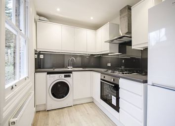 Thumbnail 2 bed flat for sale in Dunlace Road, Clapton, London