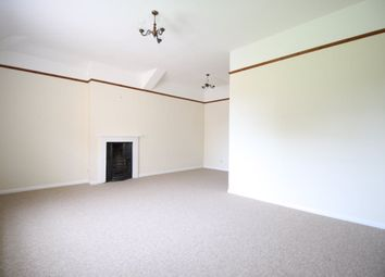 Thumbnail 1 bed flat to rent in Betton Strange, Cross Houses, Shrewsbury
