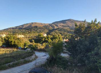 Chromonastiri, Crete, Greece property