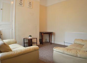 Thumbnail Room to rent in Surrey Street, Derby, Derby, Derbyshire