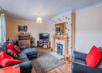 Thumbnail 2 bed terraced house for sale in Caldey Place, Blaenymaes, Swansea