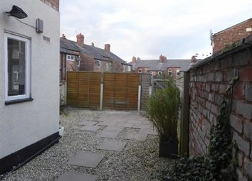 Thumbnail 3 bed terraced house to rent in Church Road, Northenden, Manchester