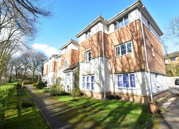2 bed flat for sale in Christy Close, Hyde SK14
