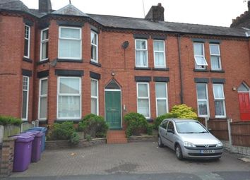 Thumbnail 1 bed flat to rent in 20 Old Thomas Lane, Liverpool