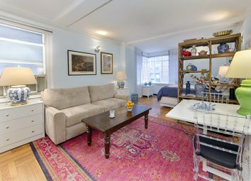 Thumbnail Studio for sale in 110 East 87th Street 3F, New York, New York, United States Of America