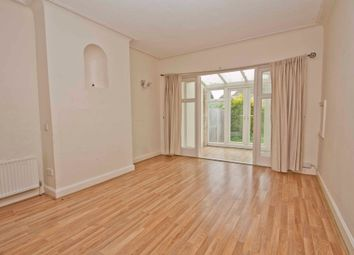 Thumbnail 4 bed semi-detached house for sale in Grimsdyke Road, Hatch End, Pinner