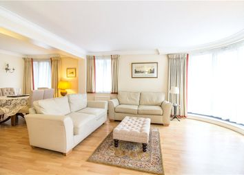 Thumbnail 1 bedroom property to rent in Florence House, 33-37 Palace Gate, London