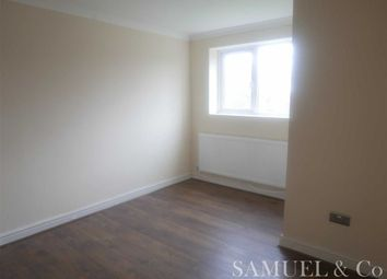 Thumbnail 2 bedroom flat to rent in Anson Road, West Bromwich
