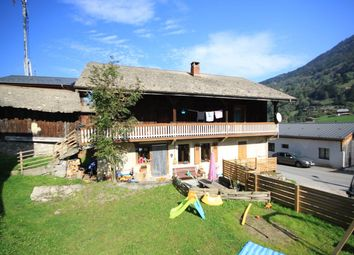 Thumbnail 4 bed chalet for sale in Saint Jean D'aulps, Haute-Savoie, France