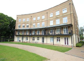 Thumbnail 1 bed flat for sale in 5 Jefferson Place, Bromley