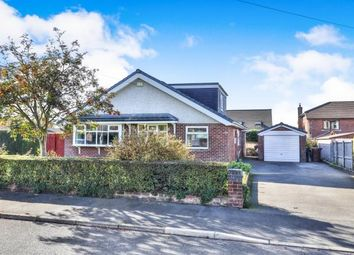 Thumbnail 6 bedroom detached house for sale in Red Lees Avenue, Cliviger, Burnley, Lancashire