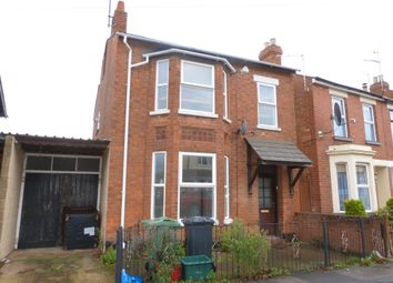 Thumbnail 5 bed detached house to rent in Linden Road, Linden, Gloucester