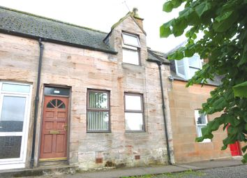 Thumbnail 1 bed terraced house for sale in Drumlanrig Street, Thornhill