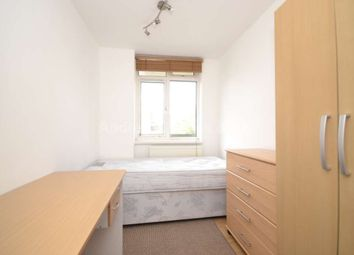 Thumbnail Room to rent in Castlehaven Road, Camden Town