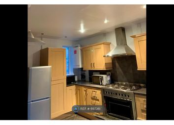 3 bed terraced house to rent in Woodland Grove, Woodthorpe, Nottingham NG5