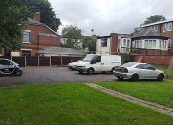 Thumbnail 1 bed flat to rent in Flat 5, Albert House, Dudley