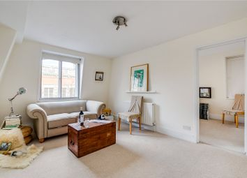1 bed flat to rent in Thurloe Place, South Kensington, London SW7