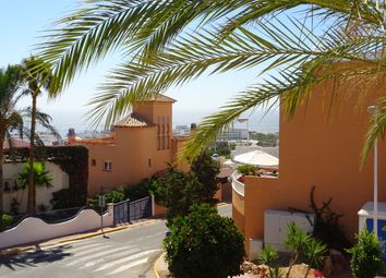 Thumbnail 2 bed apartment for sale in Marina De La Torre, Mojácar, Almería, Andalusia, Spain