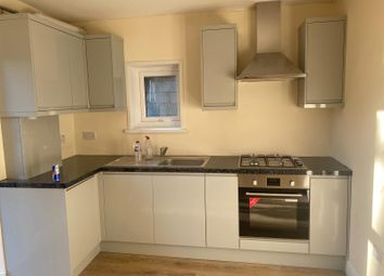 Thumbnail 2 bed flat to rent in Northbrook Road, Cranbrook, Ilford