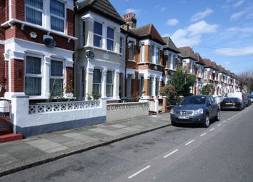 Thumbnail 3 bed terraced house for sale in Elmhurst Road, London