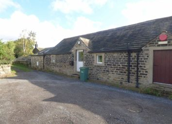 Thumbnail Office to let in Off Manor Road, Farnley Tyas, Huddersfield