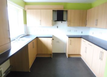 Thumbnail 3 bed terraced house for sale in Rockingham Way, Rotherham, Rotherham