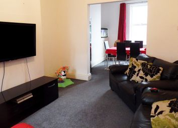 Thumbnail 2 bed terraced house for sale in Montague Street, Goole