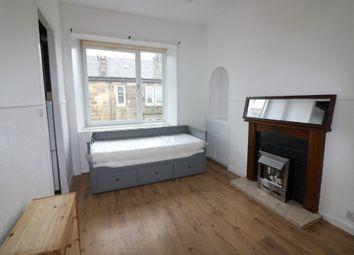 Thumbnail Studio to rent in Espedair Street, Paisley, Renfrewshire