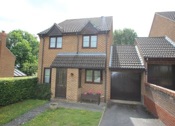 Thumbnail 3 bed semi-detached house to rent in Yarnells Hill, Oxford