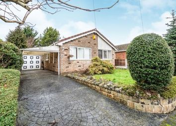 2 bed bungalow for sale in Upwood Road, Lowton, Warrington, Cheshire WA3