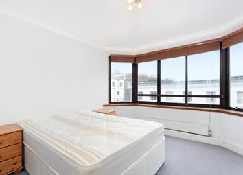 Thumbnail 2 bed flat for sale in Hereford Road, Notting Hill Gate