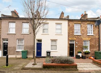 Thumbnail 2 bed terraced house to rent in Lavender Street, Stratford