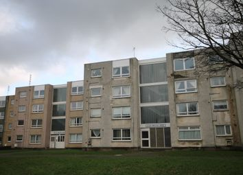 Thumbnail 3 bed flat to rent in Argyle Park, Ayr