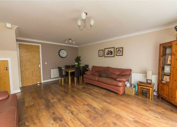 Thumbnail 3 bed detached house for sale in Mariners Way, Northfleet, Kent