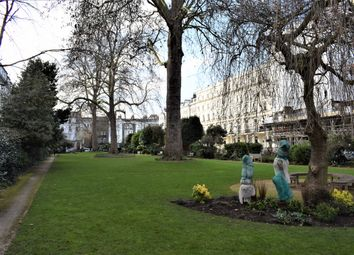 Thumbnail 2 bed flat to rent in Leinster Square, Bayswater